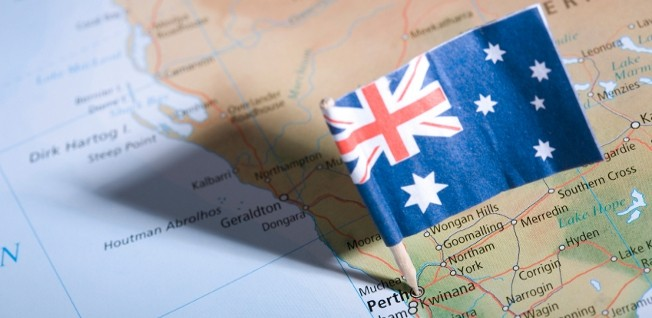 Although Perth is one of the most isolated cities worldwide, its high quality of life attracts plenty of expatriates.