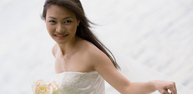 Getting married in Singapore comes with some bureaucratic hurdles.