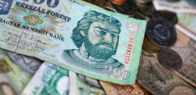 Knowing your way around Hungary's tax and social security system can save you a lot of money.