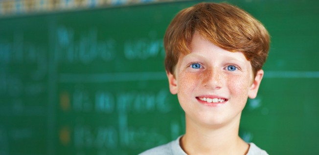 Scotland offers a comprehensive education system for local students and expat kids alike.