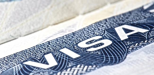 The process of getting a US visa can be long and tedious; being properly informed is therefore key!