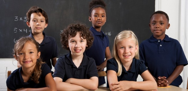 There are several excellent international schools to choose from in Tanzania.