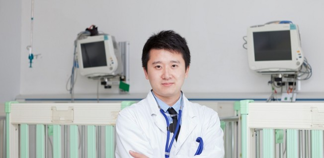 Doctors in Hong Kong are usually well-trained and offer high-quality medical care.