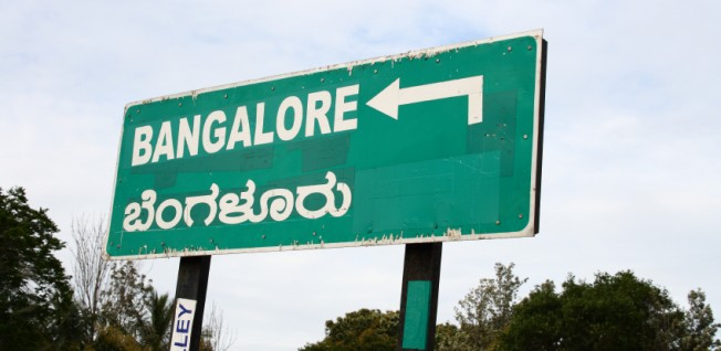 Moving to Bangalore can be a challenge for many expatriates.