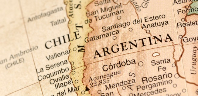 Argentina has always been one of Latin America's biggest immigrant nations.