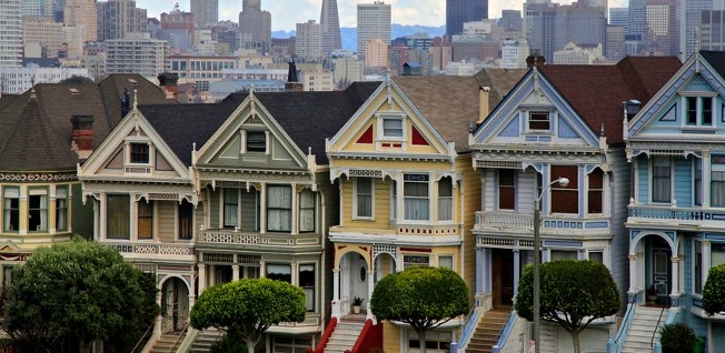 San Francisco is one of the most popular and most expensive cities in the United States.