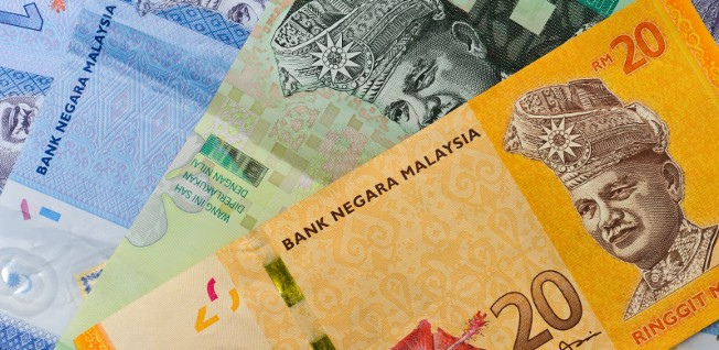 For well-to-do expats, Malaysia might still be an affordable destination.