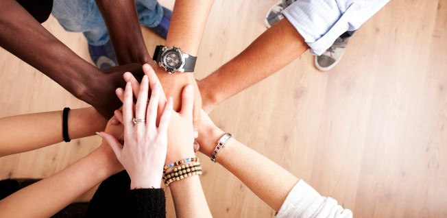 Ten Tips for Leading a Multicultural Team | InterNations