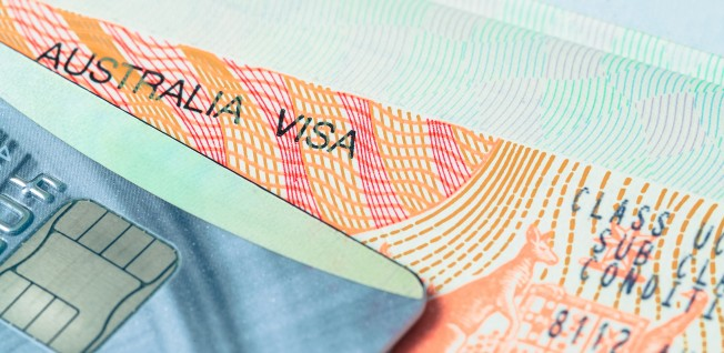 Visa Requirements for Australia | InterNations